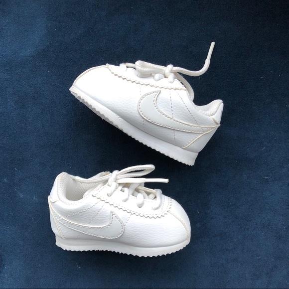 700c1289af02d Infant Nike Cortez. M_5abd939b85e6050f9ff54aae